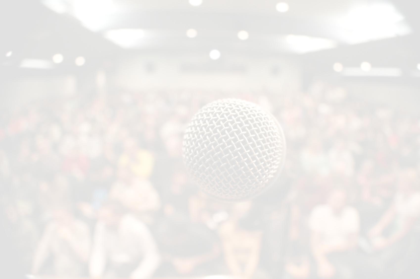 ConferencesHRvs2