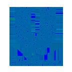 eric-logo-002