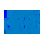 eric-logo-003