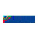eric-logo-006