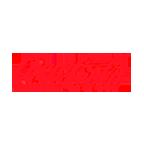 eric-logo-007