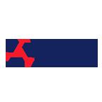 eric-logo-202