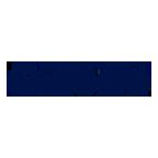 eric-logo-105