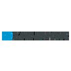 eric-logo-109