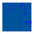 eric-logo-115