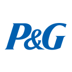 eric-logo-127