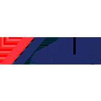 eric-logo-128