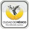 logo-gobierno-del-D.F.-