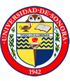 logo-universidad-sonora