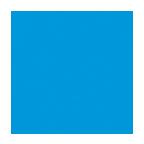 eric-logo-008